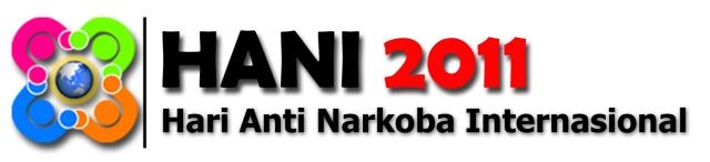 hani 2011