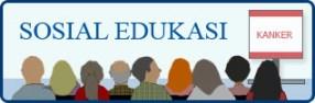 banner-social-education dari www.ykaki.org